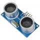 Sensor ultrasónico medidor de distancia HC-SR04