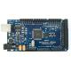 Arduino MEGA 2560 con cable USB incluido