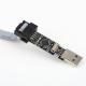 Programador Atmel USBasp
