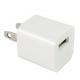 Cargador USB 5V 1A