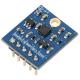 Magnetómetro digital HMC5883L