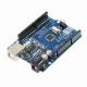 Arduino UNO R3 CH340G