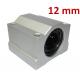 Rodamiento lineal 12mm SC12UU