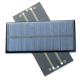 Panel solar 5V 1.5W