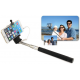Monopod para selfie iphone y android