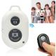 Control remoto para selfie, iphone y android