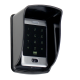 Accesos RFID 125KHz compatible wiegand
