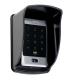 Accesos RFID 13.56MHz compatible wiegand