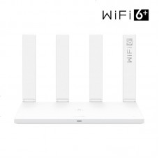 Router Huawei AX3 Pro 4 núcleos WiFi 6 3000Mbps