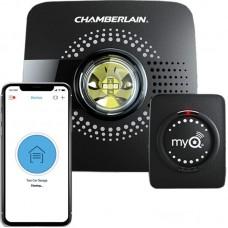MyQ Chamberlain MYQ-G0301 cochera inteligente