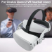 Halo Head Strap para Oculus Quest 2