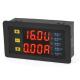 VAM9020 (amperimetro, voltimetro y wattmetro)