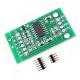 ADC HX711 para sensor de peso o fuerza