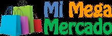 Mi Mega Mercado